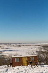 Арзамаский район, Нижегородская область