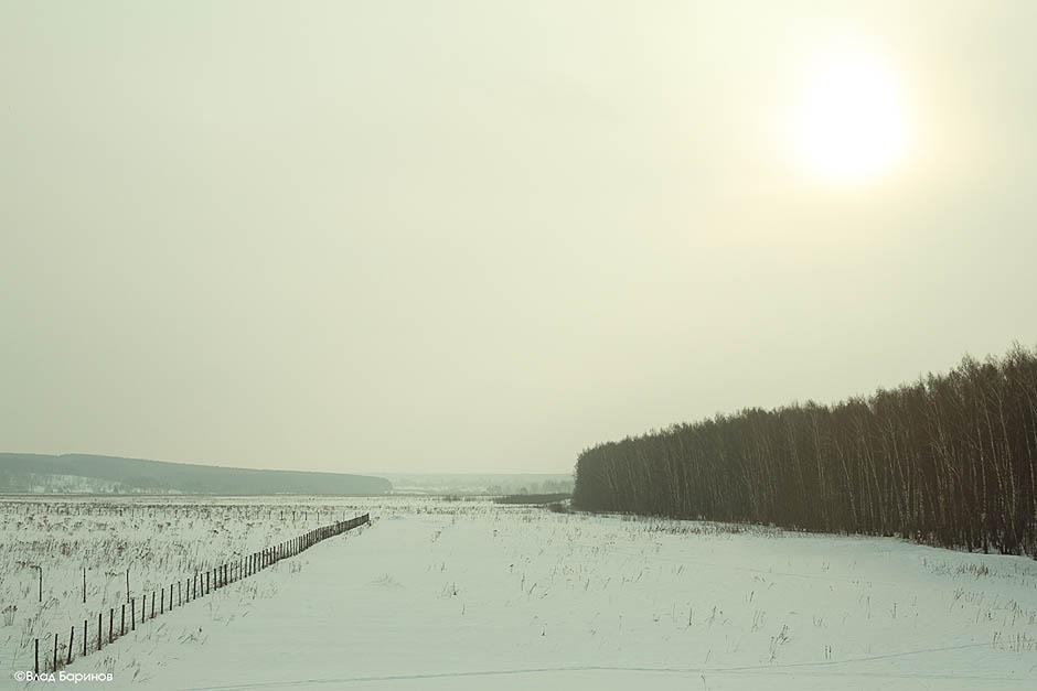 Масленица в Павлово