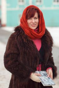 Богородск. Центр развития гончарного искусства.