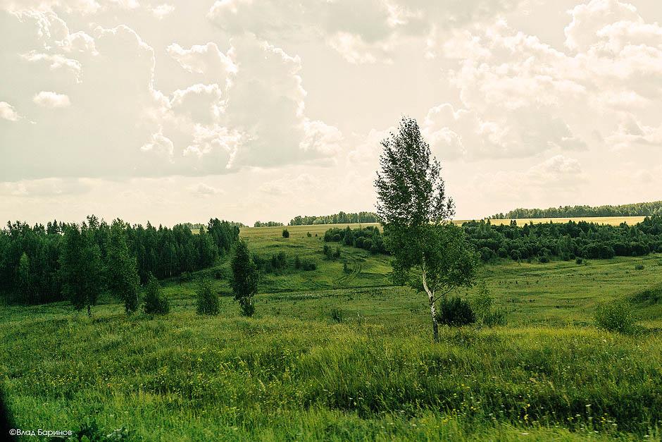 Лысково, Нижегородская область