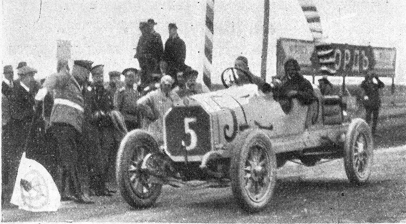 Russia Grand Prix 1913_Suvorin